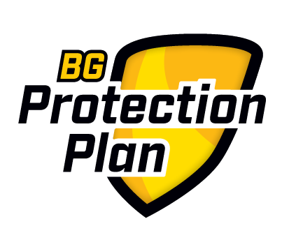 Protection Plan Logo 1